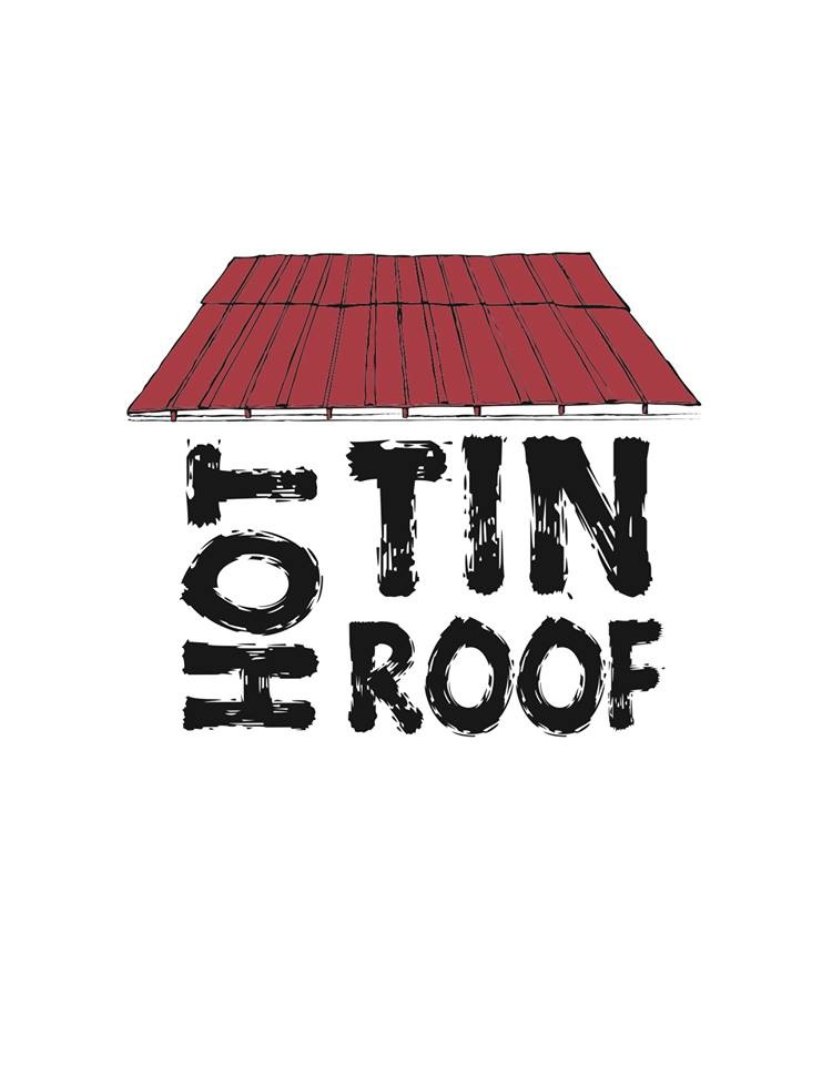 grass roof tin roof book essay Wapspot - download full hd youtube videos.